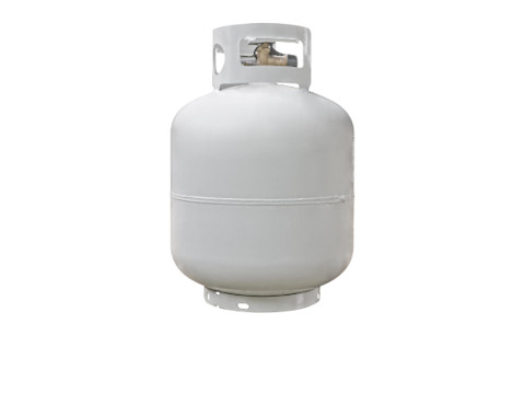 Rent Propane in Concord NH