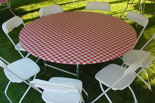 Tremendous Party Rentals And Equipment Rentals In Concord Nh Taylor Bralicious Painted Fabric Chair Ideas Braliciousco