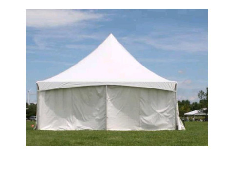 Rent Canopies in Concord NH