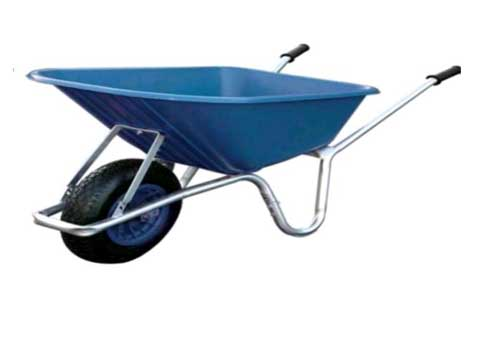 Rent a wheelbarrow in Concord NH
