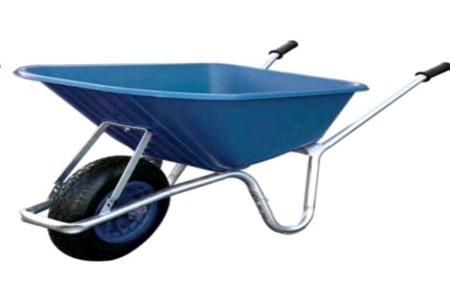 Where to find Wheelbarrow in Concord
