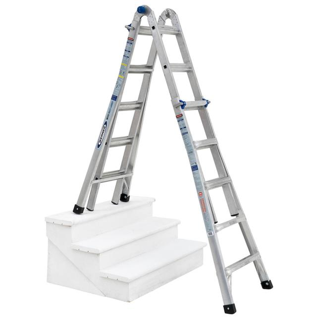 Where to find LADDER - MULTILADDER in Concord