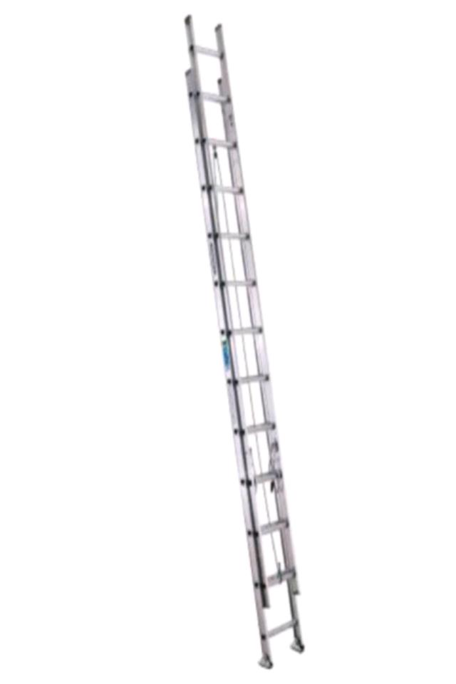 Where to find LADDER 24   EXTENSION ALUMINUM STD in Concord