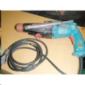 Used Equipment Sales Hammer Drill  Small in Concord NH