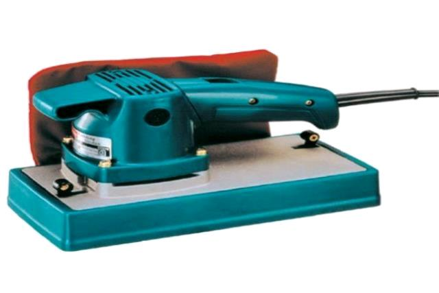 Where to find Vibratory Sander in Concord