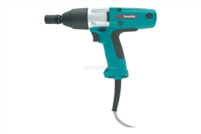 Where to find ELECTRIC IMPACT WRENCH W SOCKT in Concord