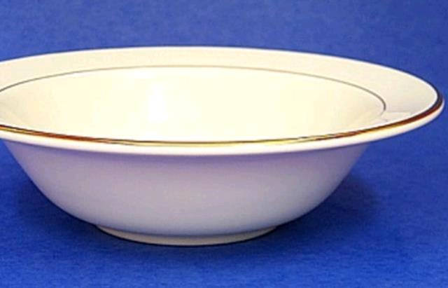 Where to find Serving Bowl  Ivory in Concord