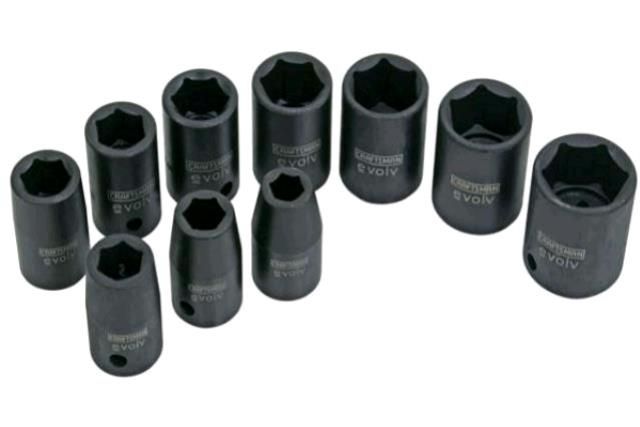 Where to find SET-SOCKET IMPACT   10 PIECE in Concord