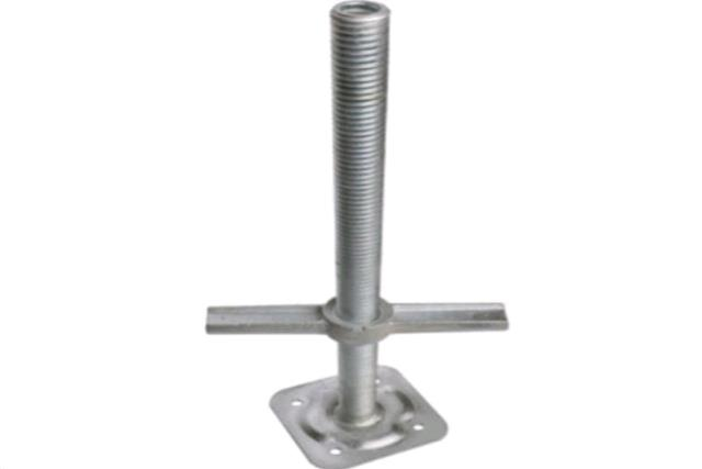 Where to find Scaffolding-Leveler withbase in Concord