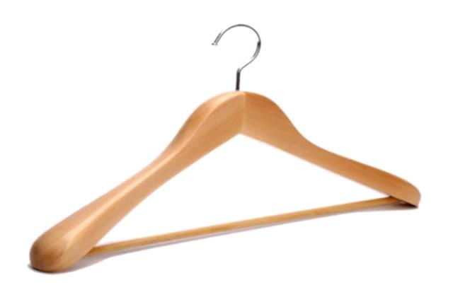 Where to find COAT HANGERS  25 in Concord
