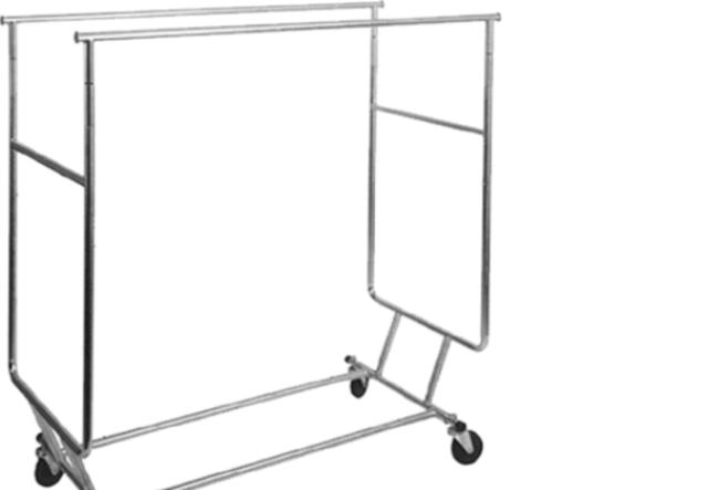 Where to find Coat Rack small in Concord