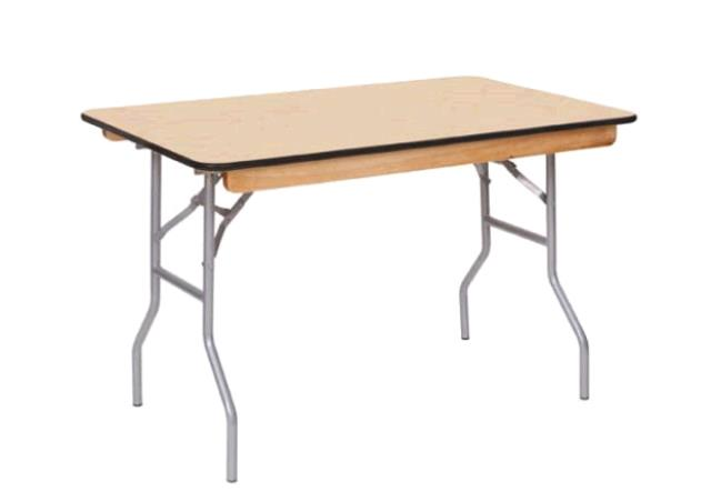 Where to find Table  4  rectangular in Concord