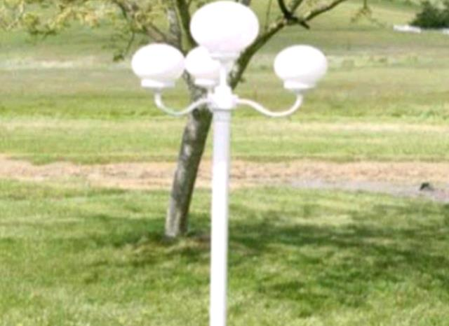 Where to find LIGHT STAND in Concord