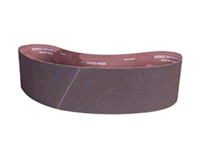 80 Grit Belt Sander Paper Rentals Concord Nh Where To