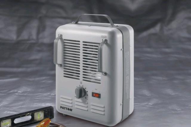 Where to find Space heater in Concord