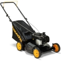Rental store for Lawn Mower in Concord NH