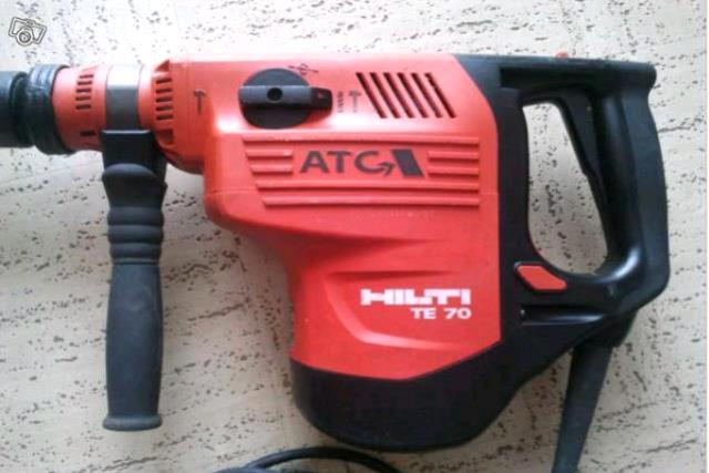 Where to find Hammer Drill  Medium Large in Concord