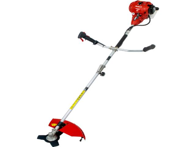 Where to find BRUSH CUTTER WITH BLADE  GAS in Concord