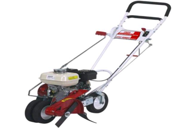 Where to find Lawn Edger in Concord