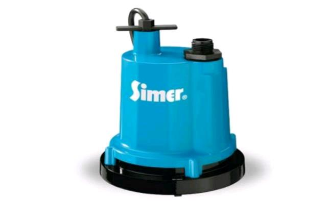 Where to find 1  Submersible Pump in Concord