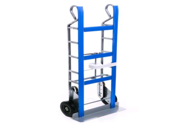 Where to find Hand Truck in Concord