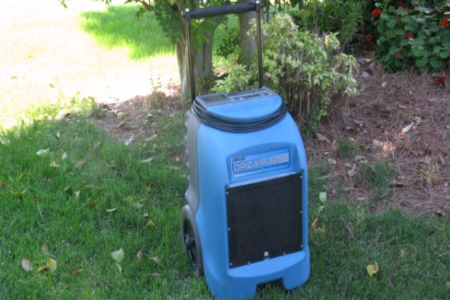 Where to find Dehumidifier in Concord