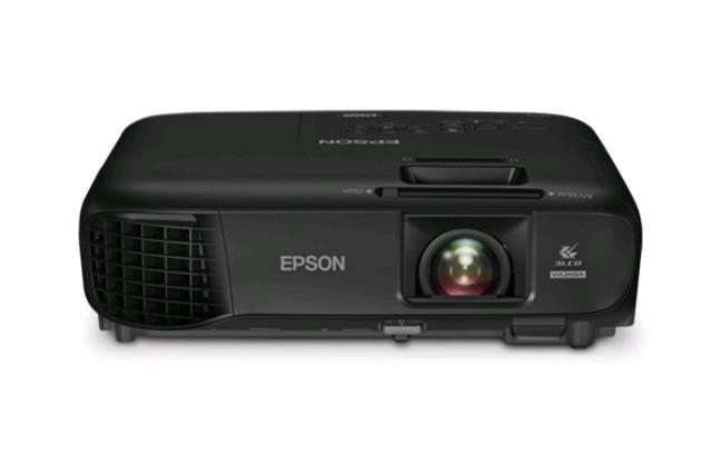 Where to find Projector  LCD   Video in Concord
