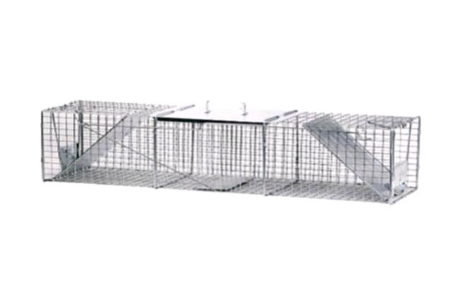 Where to find ANIMAL TRAP  LARGE in Concord