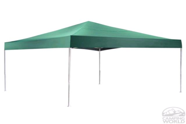 Where to find 10X10 Canopy Green in Concord