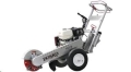 Rental store for STUMP GRINDER  13HP in Concord NH