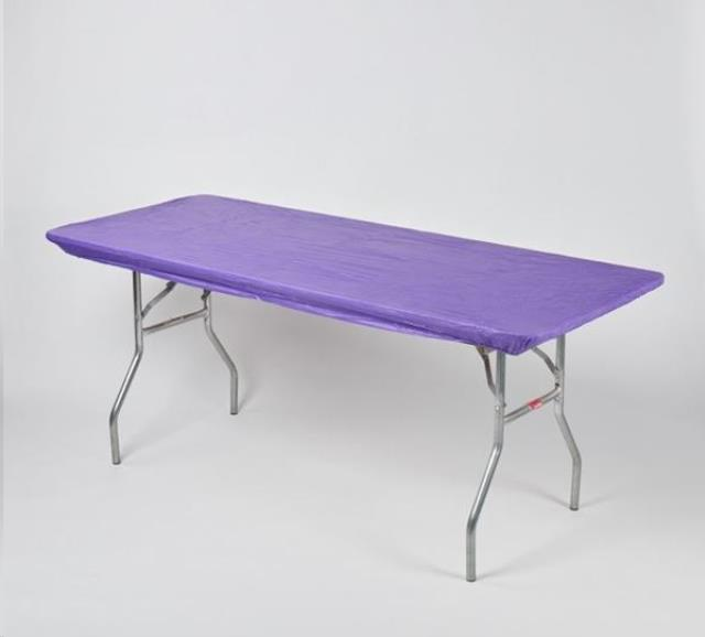 Where to find KWIK COVERS 30X96L PURPLE in Concord