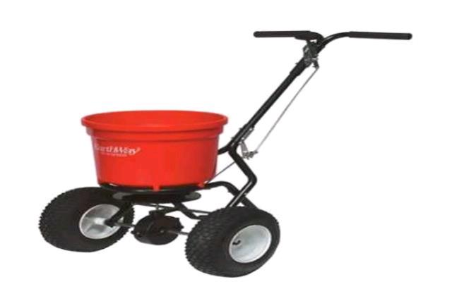 Where to find CIRCULAR SPREADER in Concord
