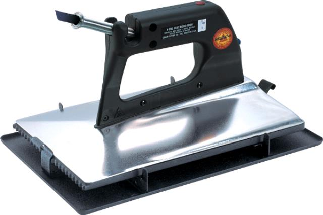 Where to find CARPET SEAMING IRON in Concord