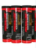 Rental store for Premalube Red  2 Grease  Tube 14 oz in Concord NH