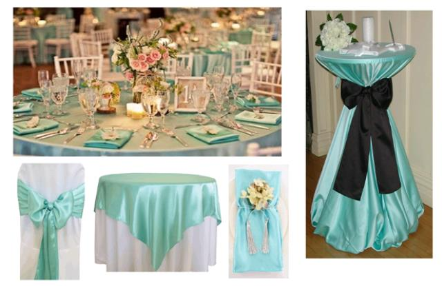 Where to find Special Order Linens in Concord