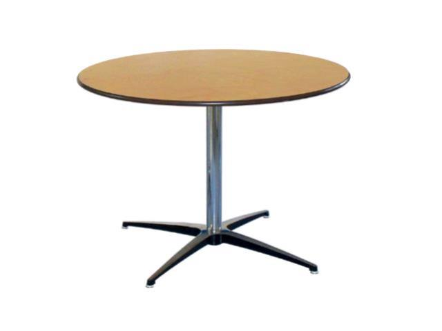 Where to find Table - 30  round in Concord