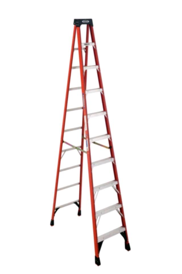 Where to find LADDER 16   STEP FIBERGLASS in Concord