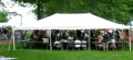 Rental store for 20x30 Do-It-Yourself Canopies in Concord NH