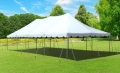 Rental store for 20x40 Do-It-Yourself Canopies in Concord NH