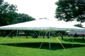 Rental store for 20x20 Do-It-Yourself Canopy Packages in Concord NH