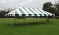 Rental store for 20x30 Do-It-Yourself Canopy Packages in Concord NH