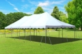 Rental store for 20x40 Do-It-Yourself Canopy Packages in Concord NH